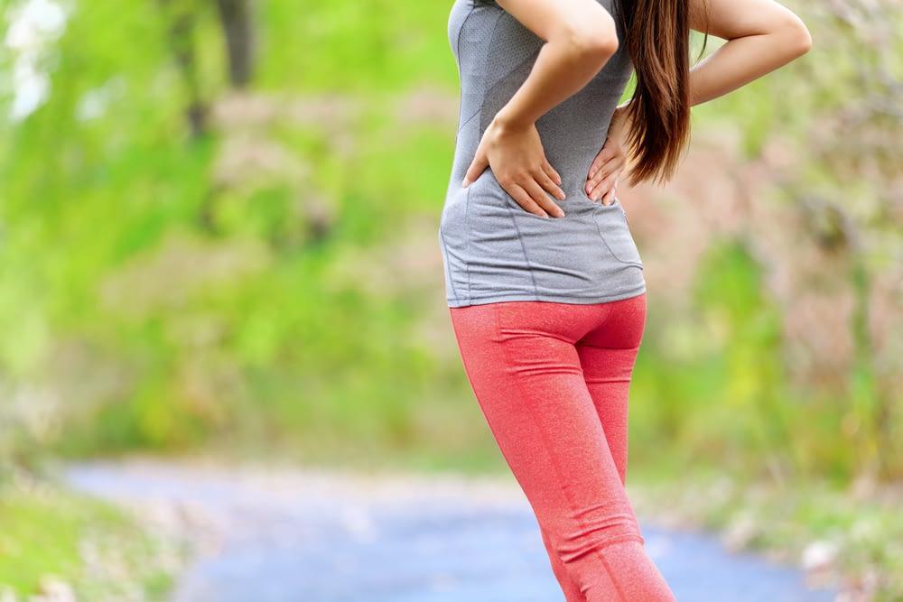 Dores musculares pós-treino? Elimine-as com 7 dicas simples!