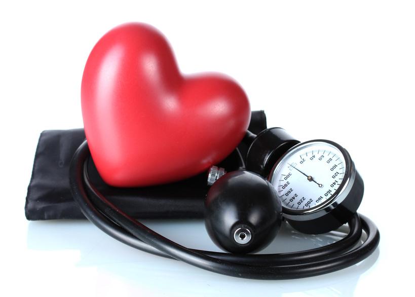 As atividades físicas podem melhorar problemas de saúde como a hipertenção