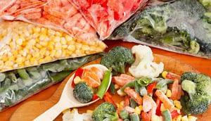 Descubra quais alimentos processados podem fazer parte de sua dieta