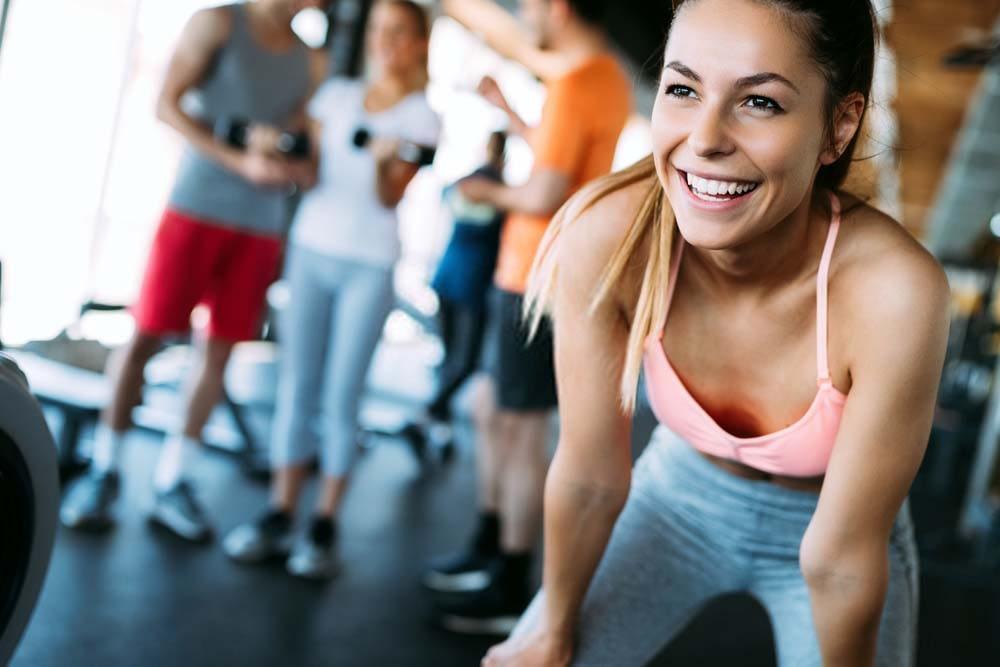 atividades fisicas ajudam a melhorar a autoestima