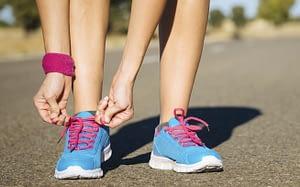 Atividades físicas proporcionam saúde e qualidade de vida!