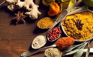 Alimentos termogênicos realmente contribuem no emagrecimento? Descubra tudo!