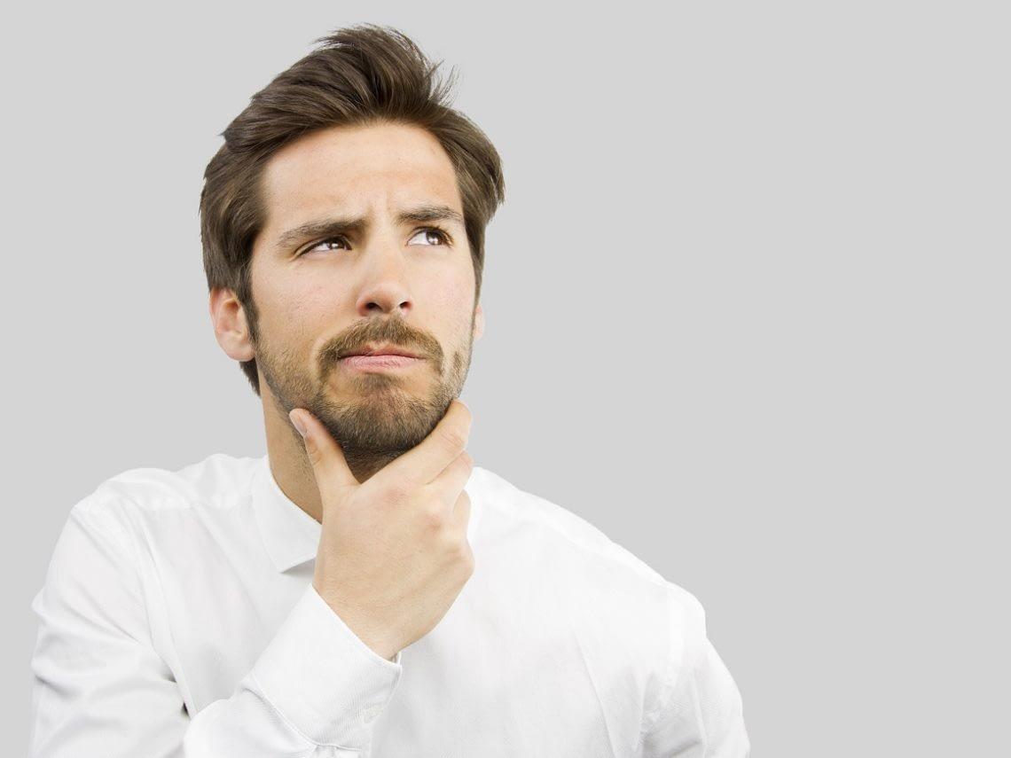 Duvidas sobre melhorar a autoestima