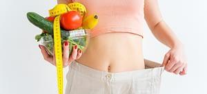 Emagrecer de forma saudável: Saiba como neste post!