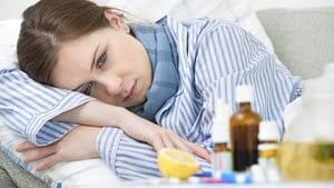 Imunidade baixa: Fortaleça seu sistema imunológico de forma simples