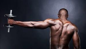 Conheça 8 erros que atrapalham o ganho de massa muscular