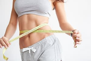 Metabolismo lento? Aprenda a resolver de forma simples!