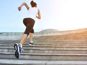 Aumente sua resistência física! Confira 5 dicas para isso